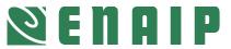 enaip-neu-logo-211x45-2